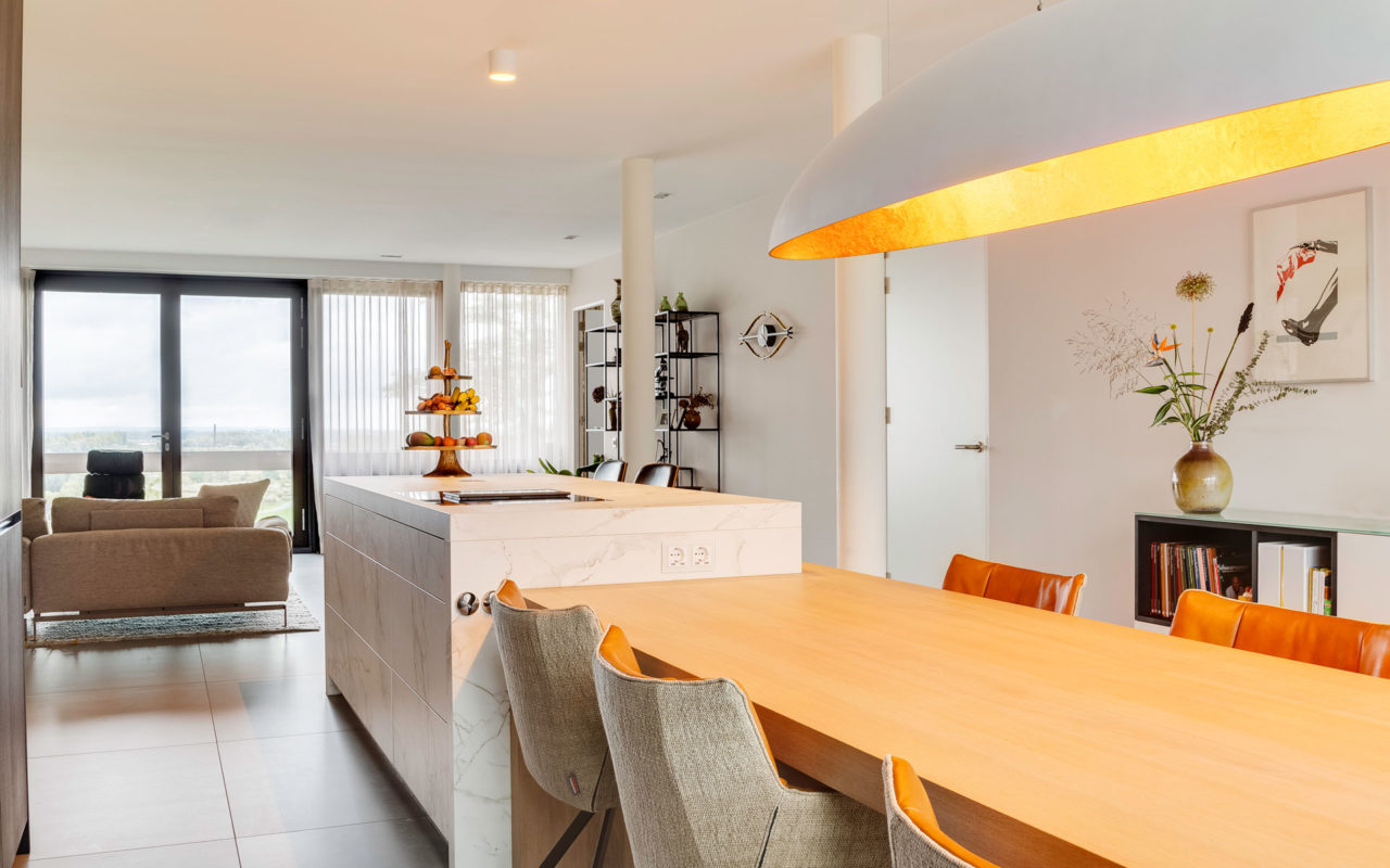 delight-of-living-appartement-nijmegen-04