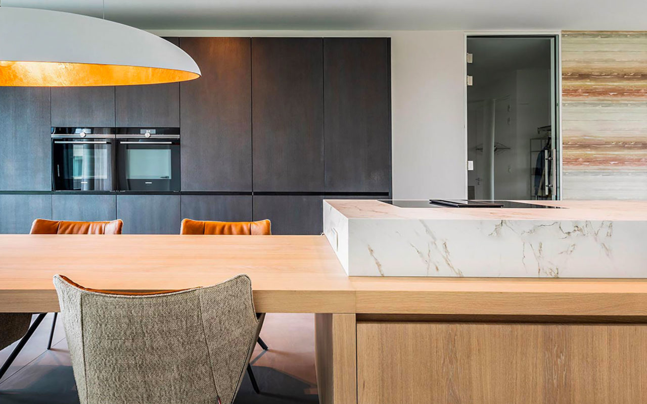 delight-of-living-appartement-nijmegen-06