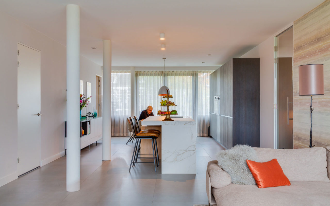 delight-of-living-appartement-nijmegen-11