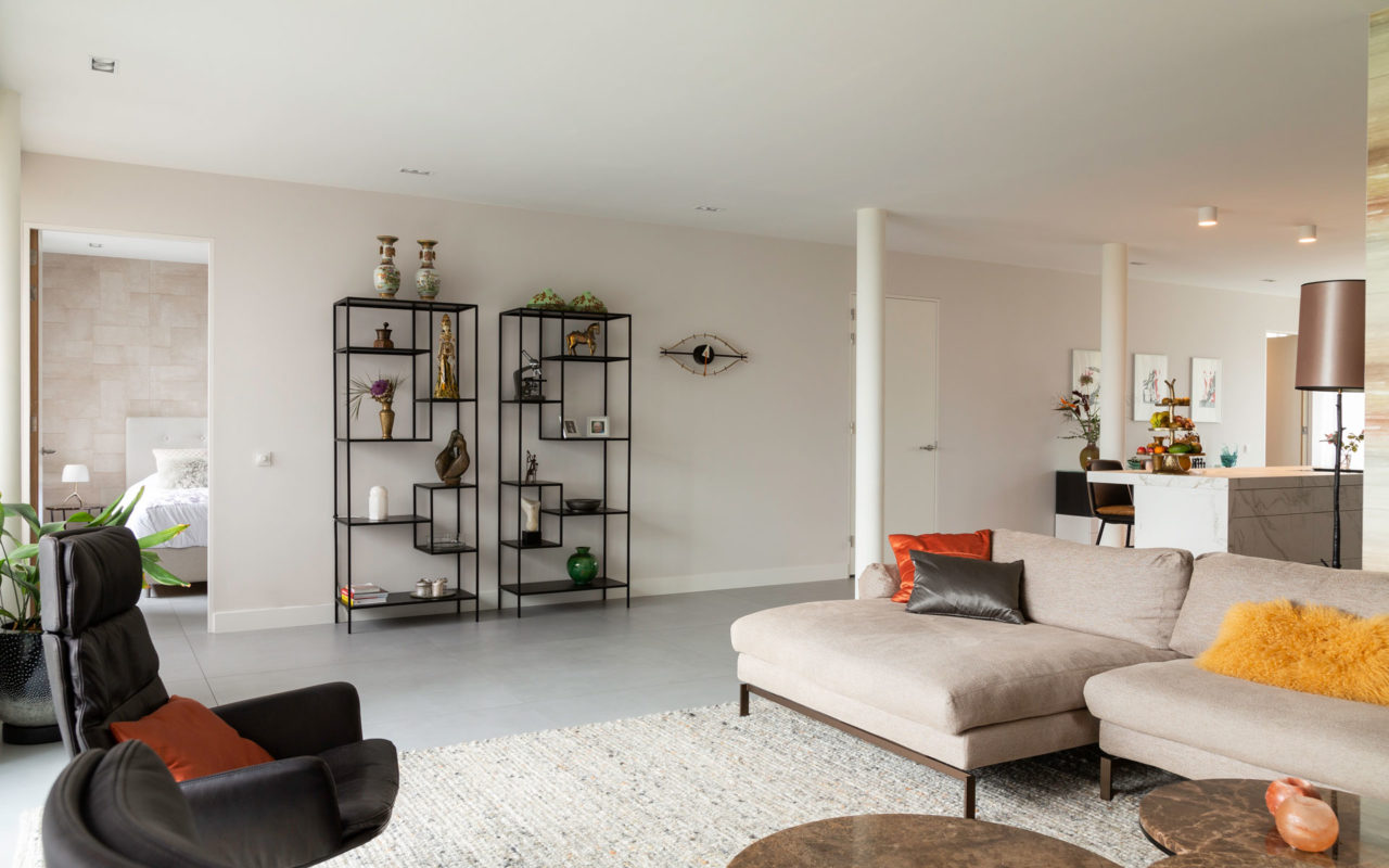 delight-of-living-appartement-nijmegen-17