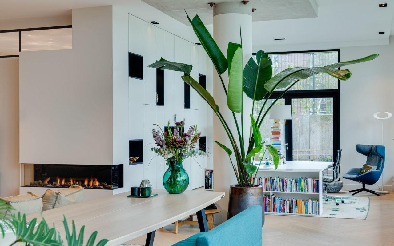 delight-of-living-van-vergaderzaal-naar-loft-11