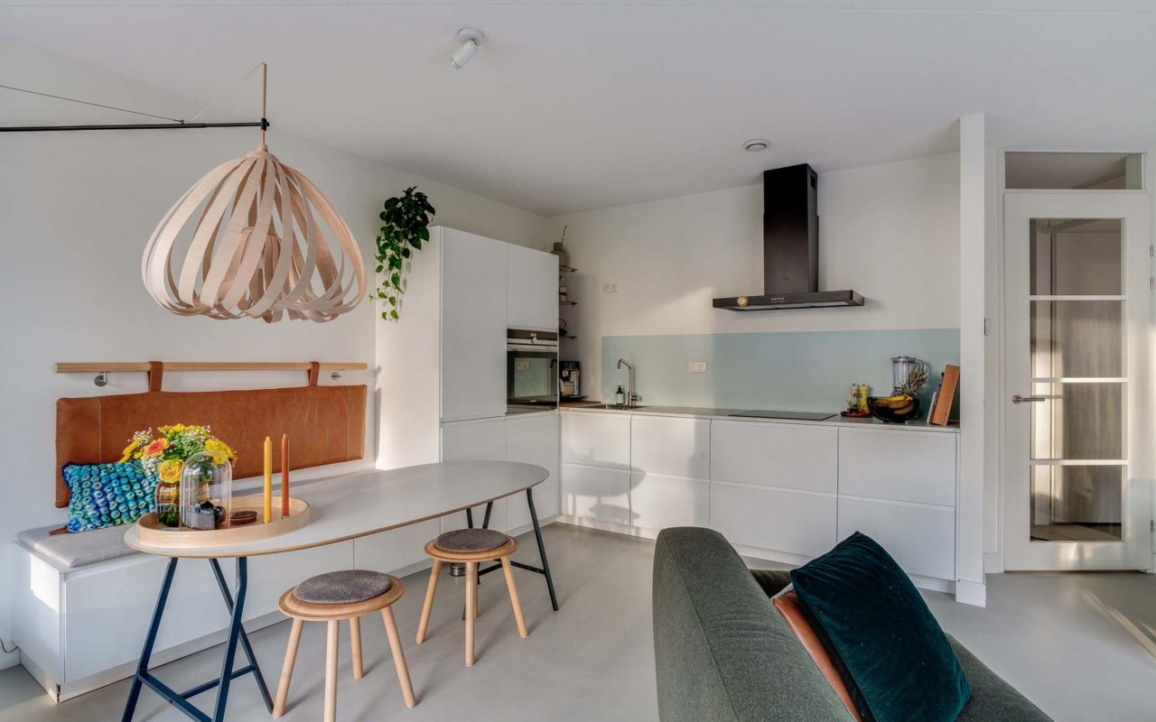 delight-of-living-tiny-house-solution-17