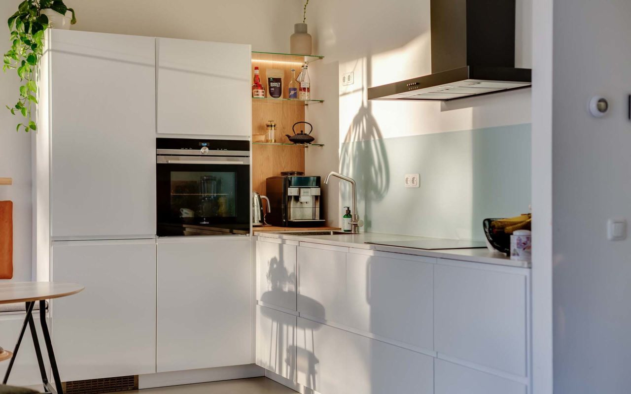 delight-of-living-tiny-house-solution-18